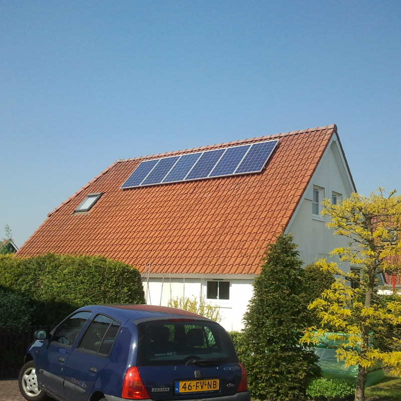 Large_zonnepanelen_4